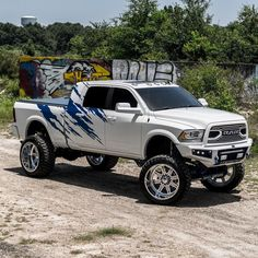 Ram Trucks, Dodge Trucks, Diesel Trucks, Lifted Trucks, Cool Trucks, Pickup Trucks, Dodge Ram 2500 Cummins, Lifted Cummins, Dodge Ram Diesel