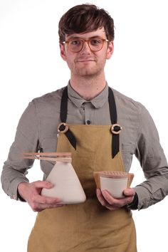Joseph Hartley is this year's winner of the BDC New Designer of The Year award at New Designers, Part for his project 'The Makery' International Craft, Art Fair, Home Accessories, Joseph, Tote Bag, Crafts, Bags, Product Design, Designers