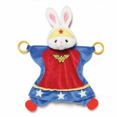 DC-Comics-Wonder-Woman-Anya-Activity-Blanket-by-Gund-4048724