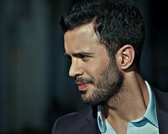 Twitter This Man, My Man, Elcin Sangu, Turkish Actors, Barista, Gentleman, Drama, Handsome, Cagatay Ulusoy