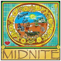 Children Of Jah - Midnite Track, Children, Young Children, Boys, Runway, Kids, Truck, Child, Running