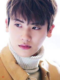 Park Hyung Sik, Cute Asian Guys, Cute Korean, Strong Girls, Strong Women, Asian Actors, Korean Actors, Hot Actors, Actors & Actresses