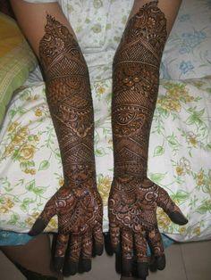 Mehandhi Designs, Legs Mehndi Design, Heena Design, Stylish Mehndi Designs, Latest Bridal Mehndi Designs, Full Hand Mehndi Designs, Mehndi Designs Book, Mehndi Design Pictures, Mehndi Designs For Girls