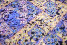 Tela de franela estampada en amarillo y azulón. Tejido denso y con textura suave. La lanilla de la franela hace que la tela retenga el calor, por lo que abriga bastante. Tejido versátil. Perfecto para la confección de prendas infantiles, para niño o niña (faldas, vestidos, pantalones).#Franela #lana #tela #estampada #amarillo #azulón #denso #suave #lanilla #caliente #versátil #confección #infantiles #niños #bebés #señora #faldas #vestidos #pantalones #tejido #tejidos #textil #telasseñora
