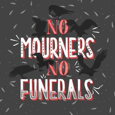 No Mourners No funerals Fanart, Narnia, Power Rangers, Six Of Crows Characters, Shadow Bone, Crooked Kingdom, The Darkling, The Grisha Trilogy, Leigh Bardugo
