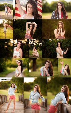 Poses with the flag top left Photography Senior Pictures, Senior Girl Poses, Girl Senior Pictures, Photography Poses Women, Girl Photography Poses, Senior Girls, Senior Session, Senior Posing, Family Posing