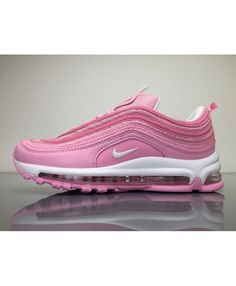 pretty nice 5a61b 43e07 9 Best nike air max 97 pink images in 2018 | Air max 97 ...