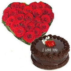 Heartly Wishes : buy flowers online, buy cake online, send flowers, cakes to India