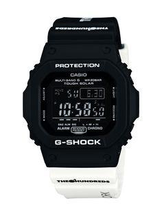 G-SHOCK GW-M5610TH-1ER