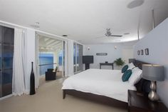 View this luxury home located at Cap Estate Gros Islet, Gros-Islet, St. Sotheby's International Realty gives you detailed information on real estate listings in Gros Islet, Gros-Islet, St. Luxury Homes, Real Estate, Bed, Furniture, Home Decor, Luxurious Homes, Luxury Houses, Decoration Home, Stream Bed