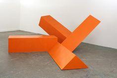 garth evans sculpture - Google Search