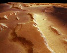 How to keep humans from ruining the search for life on Mars Science News 1/10/18 Microbes from Earth might complicate human junkets to the Red Planet. As the race to put humans on Mars heats up, researchers worry they are running out of time to find life on the Red planet.