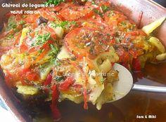 Ghiveci-de-legume-in-vasul-roman3-1