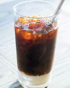 Vietnamese Iced Coffee - Clementine Daily