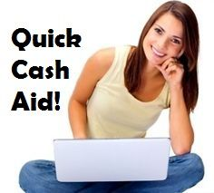 Next Day Payout Loans are online financial assistance for suddenly emerged financial troubles and can easily find you money in little time via online process.
