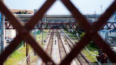 Trem da Cidade