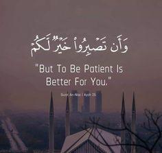 Beautiful Quran Quotes, Beautiful Prayers, Muslim Quotes, Islamic Quotes, Islamic Whatsapp Dp, Islam Quran, Doa Islam, Prayer For The Day, Allah Love