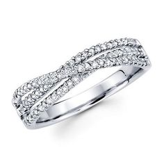 Diamond wedding band ring ecclesiastes 4:12 a cord of 3 strands is not easily broken.