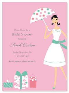 Hot! canot cheap ass baby shower invitations gave shivers