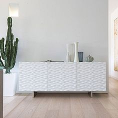 Contemporary modern sideboard Aura by Antonello Sideboard Living Room Furniture, Furniture, Italian Furniture, Furniture Design Modern, Modern Furniture, European Furniture, Italian Furniture Modern, Dining Room Contemporary, Furniture Design