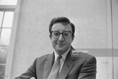 English comic actor Peter Sellers (1925 - 1980). His role as Inspector Clouseau…