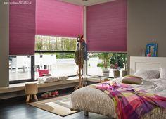 Best luxaflex raamdecoratie images blinds
