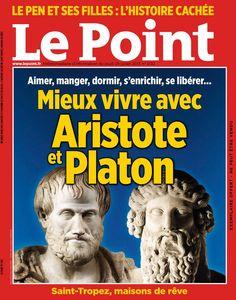 Le Point.fr - 25 juillet 2013
