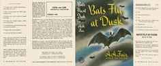 Search Results for: Keywords: Bat