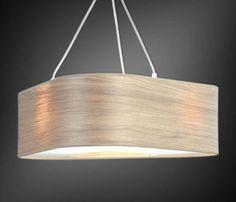 Lámpara Elora Decor, Lamp, Light, Lighting, Ceiling, Room Redesign, Room, Living Room Redesign, Ceiling Lights