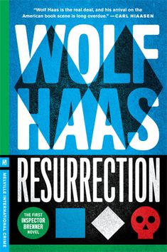 bestbookcovers resurrection-682x1024