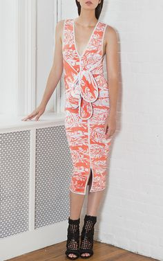 medium_pepa-pombo-coral-leblon-dress.jpg 320×512 pixels