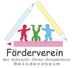 Förderverein der Albrecht - Dürer Grundschule Beindersheim