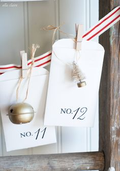 I am so excited to share this fun and free printable advent calendar with you today! And, at the end of this post, you will see links to 22 other GORGEOUS Christmas printables! We have you all set to add some fun (and free) new decor to your Christmas home this year! We love bringing...Read More »