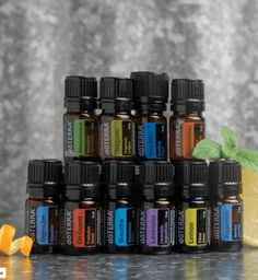 Description Family Essentials Kit: (5 mL bottles) Click the link for each product below to see even moreuses for each product included in the FamilyEssentials Kit. Many of the posts have at least 30 ideas of ways to use each essential oil that aren't included on this list. Lavender Essential Oil Lemon Essential Oil Peppermint …