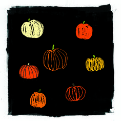 Autumn pumpkins #autumn #pumpkins #goldspinkprint #halloween #pumpkinpatch