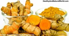 How Cooking and Heat Affect Turmeric and Black Pepper