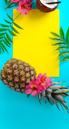 Fruit Wallpaper Iphone Summer Fruit Wallpaper Iphone New Ideas Iphone Wallpaper Tropical, Pineapple Wallpaper, Summer Wallpaper, Trendy Wallpaper, Cute Wallpapers, Wallpaper Backgrounds, Pineapple Backgrounds, Iphone Backgrounds, January Wallpaper