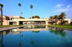Villa contemporaine de charme sur 2 hectare dont 2000m² habitable