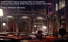 One day, I vow to have a library in my house as completely awesome and magical as Hogwarts. Art Nouveau, Library Drawing, Hogwarts Library, Home Library Design, Library Ideas, Library Inspiration, Library Art, Beautiful Library, Dream Library