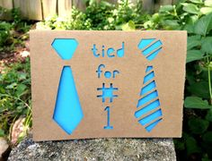 12 Awesome Father's Day Cards for Gay Dads