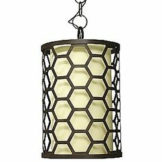 Nectar Chandelier By Stonegate Designs