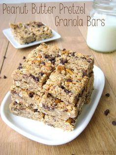 Skinny oatmeal raisin cookies | Healthy vice | Pinterest | Skinny ...