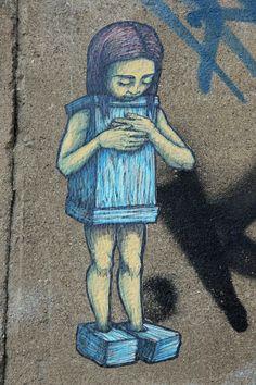unknown-artist-wooden-girl