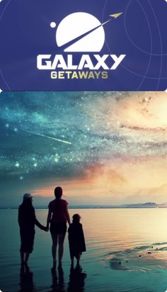 Galaxy Getaways offers an array of adventures that are out of this world. Disney Day, Disney Magic, Disney Insider, Hidden Mickey, Walt Disney Company, Ways To Travel, New Trailers, Out Of This World, Animation Film