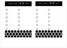 2015-05+-+TO+DO+LISTA.jpg