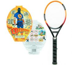 Take the battle against mosquitoes to the next level with one of these top rated mosquito rackets. Mosquito Zapper, Bug Zapper, Electric Bug, Single Swing, Tire Swings, Flying Insects, Rackets, Things To Come, Swat