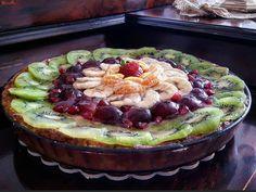 En güzel mutfak paylaşımları için kanalımıza abone olunuz. http://www.kadinika.com #unamore_dicucina #kings_masterchef #dolce_salato_italiano #igersardegna #colazioneitaliana #dolcivisioni #le_buone_ricette #chef_superfrenko #insta_foodandplaces #ptk_food #ricettesarde #lezzet_kareleri #lapasta_repost #sahanelezzetler #mukkemmellezzetler #fikrmolsun #lanuovasardegna #mutfakgram #cucinoio #italiaintavola #_food_repost #murgeintavola #ricettealbivio #cucinacreativa #sardegnaintavola…