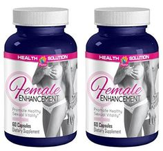 Builds Muscle Fat Burner Supplements 2b Female Enhancement 1560mg Sexuales