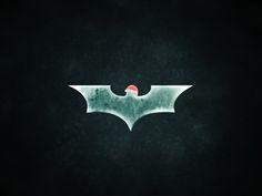 Best Christmas Logo Designs (2)
