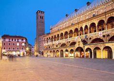 www.tas.it  i migliori hotel terme vicino a Padova e Venezia.